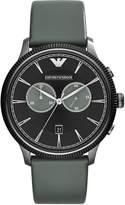 Emporio Armani ARMANI ALPHA Men's watches AR1794