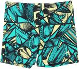 Speedo Swim trunks - Item 47201774