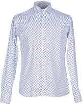 Etichetta 35 Shirts - Item 38470080