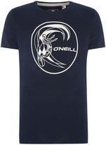 O'neill O`neill T-shirt