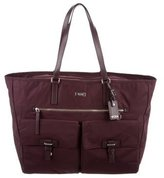 Tumi Boarding Tote Bag