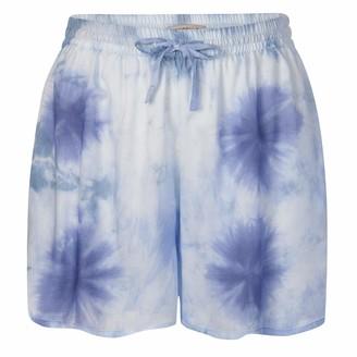 Codello Women's Shorts Slacks