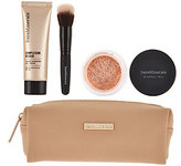 bareMinerals Meet Complexion Rescue 3-pc Collection
