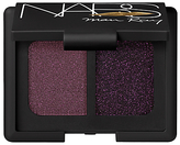 NARS Man Ray Duo Eyeshadow