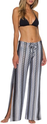 Becca Rio Bueno Cover-Up Pants