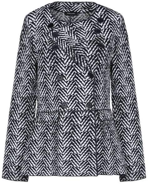 Anne Claire ANNECLAIRE Coat