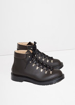 Mhl By Margaret Howell Hiking Boots
