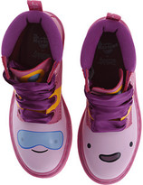 Dr. Martens Princess Bubblegum Bonnibel