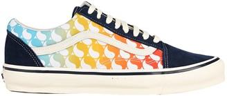 Vans Raimbow Old School Sneakers
