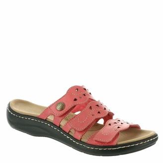 Clarks Women's Laurieann Echo Sandal