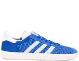 adidas Gazelle Primeknit sneakers