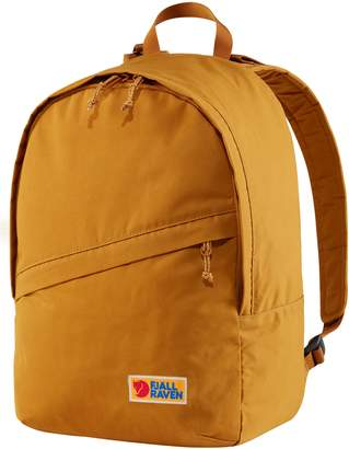 Fjallraven Vargdag 25L Backpack