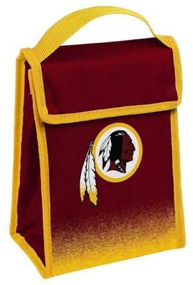 Redskins NFL Washington Gradient Lunch Bag