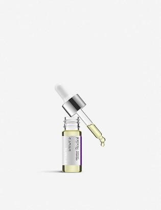 Rodial 10% Retinol Booster Drops 10ml
