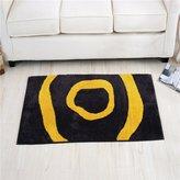 YJYS LJBY doormats/Mahine washable skid pad/ the kithen floor mat/indoor mat