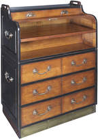 Houseology Authentic Models Secretaire Grand Hotel