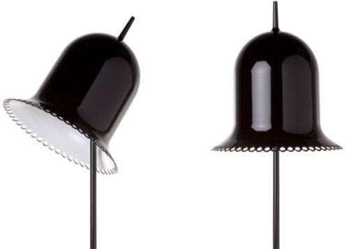 Moooi Lolita Table Lamp