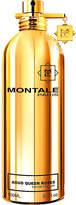 Montale Aoud Queen Roses eau de parfum 100ml