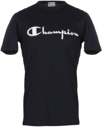 Paolo Pecora CHAMPION x T-shirts