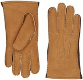 UGG Sheepskin Side Wall Gloves