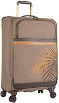"""Tommy Bahama Chesapeake Bay Collection 24"""" Expandable Spinner"""