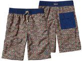 "Patagonia Boys' Papagayo BaggiesTM Shorts - 8 1/2"""