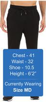New Balance Classic Sweatpant