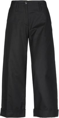Peachoo+Krejberg Casual pants - Item 13374280XN
