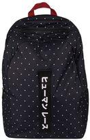 adidas Chinese Print Backpack