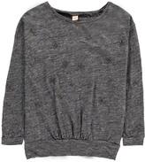 Bellerose Mody Star T-Shirt