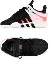 adidas Low-tops & sneakers - Item 11214659