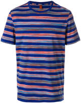 Missoni striped T-shirt