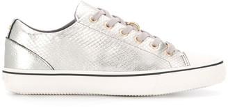 Carvela Legend low-top sneakers