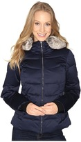 Obermeyer Bombshell Jacket