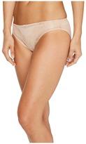 B.Tempt'd b.sultry Bikini Women's Underwear