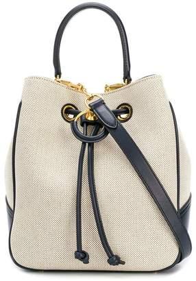Mulberry Hampstead shoulder bag