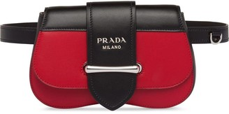 Prada Sidonie belt-bag