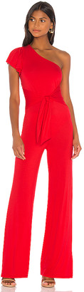 Lovers + Friends Bethany Jumpsuit