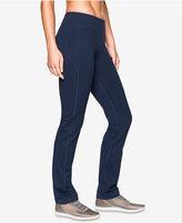 Under Armour StudioLux® Yoga Pants