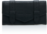Proenza Schouler Ps1 Continental Clutch
