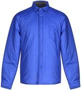 M.Grifoni Denim Jackets - Item 41598059
