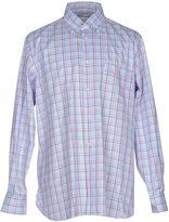 Guy Rover Shirts
