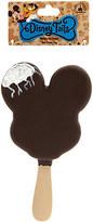 Disney Mickey Mouse Ice Cream Bar Pet Chew Toy