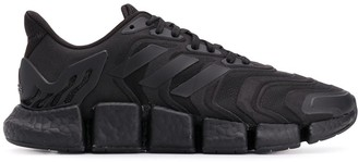 adidas ClimaCool Vento low-top sneakers