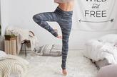 aerie Move Legging