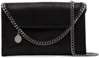 Stella McCartney small Falabella crossbody bag