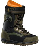 Vans Infuse Boa Snowboard Boot