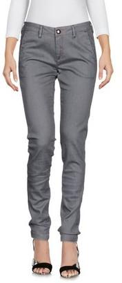 Barba Napoli Napoli Denim trousers