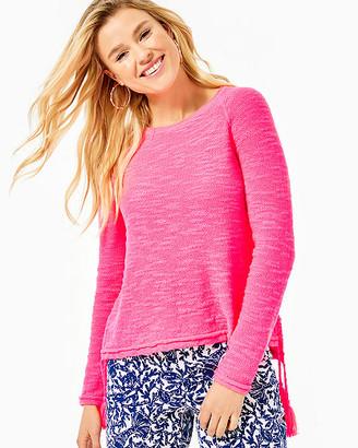 Lilly Pulitzer Jody Sweater