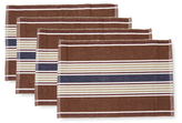 Road Placemats (Set of 4)